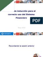Taller Para Universitarios_udep_sesion 2