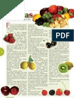 Frutas Porque Comer