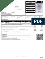 Comprobante_ALM980416SC3_A50041539
