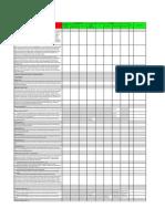 Panduan Penilaian Survei POKJA TKP Akreditas RS Versi 2012.Xls