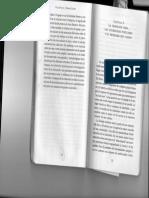 La Tradición Oral, Las Literatura Populares y El Problema Del Canon -Vich y Zavala (1)