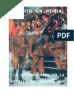 58924318 Morir en Rusia La Division Azul en La Batalla de Krasny Bor