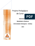 Ppc Administracao Ead 2012
