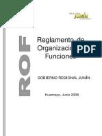ROF Sede Regional Junín (1).pdf