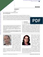 Artigo sem citações.pdf