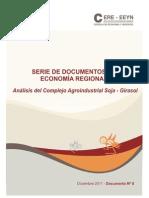 Documento Complejo Soja Girasol