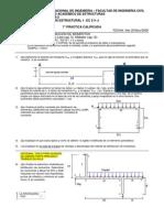 7pc-EC211j-20092.pdf