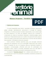 Release Promocional Território Animal_pdf