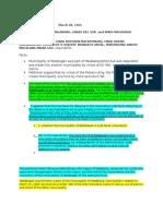 1.Pubcorp_municipality of Malabang vs Benito Digest