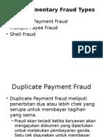 Three Elementary Fraud Types.alfian