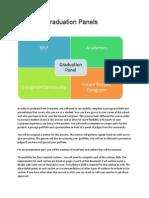 8thgradepassageportfolioexpectations docx
