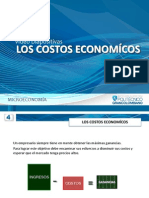 costos de corto plazo.pdf