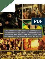 PPGEDUM197.pdf