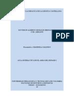 EVOLUCION DE LA DIDACICA DE LA LENGUA CASTELLANA.docx