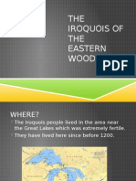 chapter 7 - iroquois powerpoint 1