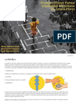 ProyectoCreatividad.pdf