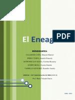 El Eneagrama