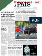 www alltheportal net EL PAIS 12-09-2007