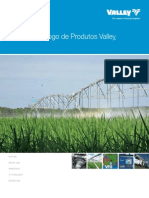Catalogo Valley