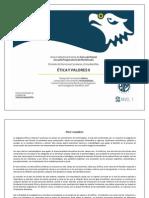 ETICA Y VALORES II (2)  MUY IMPORTANTE.pdf