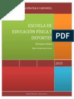 Practica 1.1 Formateo de Documento.