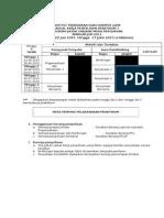 3. Panduan Ringkas Pelaksanaan Praktikum (Pelajar) Jun 13.Doc 22615