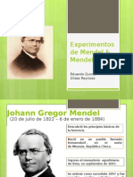 2-mendel-120226183120-phpapp01.pptx