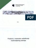 Multimedija2