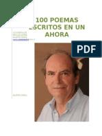 POEMAS DE MARTIN SORIA