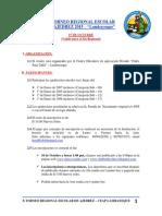 Bases X Torneo de Ajedrez CEAP LAMBAYEQUE.pdf