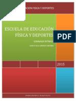Practica 1.1. Formateo de Documento.