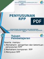 02 Penyusunan RPP