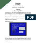impact of jet.pdf