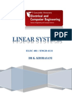 Linear_System_Notes_2015.pdf
