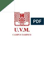Ensayo de Teoria Administrativa-relacion Pemex-2015