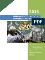 TRABAJO DE PENSAMIENTO CRITICO Y PROSPECTIVO.doc