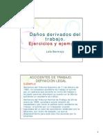 ejemplos de accidentes de trabajo.pdf