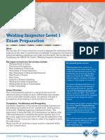 weldinspectormilton2015.pdf