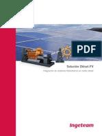 SSE 1459 Archivo Ingeteam Solucion Diesel Fv Esp