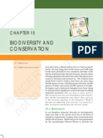biodiversity and conservation.pdf