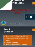Slide SIA Perbankan Ok .Pptx