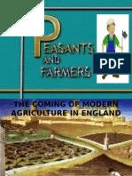 peasant & farmer (1).pptx