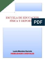 Extraescolar 1.2.pdf