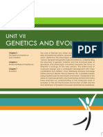 genectics and evolution.pdf