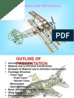 1_BasicAircraftStructure ver2007.pptx