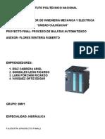 Renteria 2 automatizacion hidroneumatica