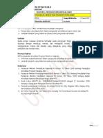 3_pengusulan Akreditasi Program Studi Baru