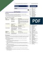 Toronto Notes Nephrology 2015 2