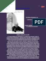 Blogue do Luís março 1ª semana