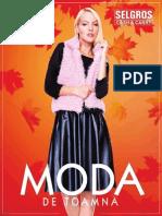 36-39-moda-toamna-low-1.pdf
